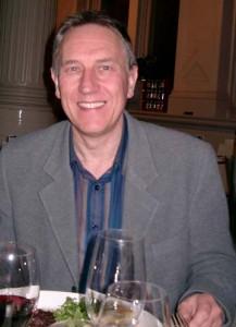 Ian Sommerville